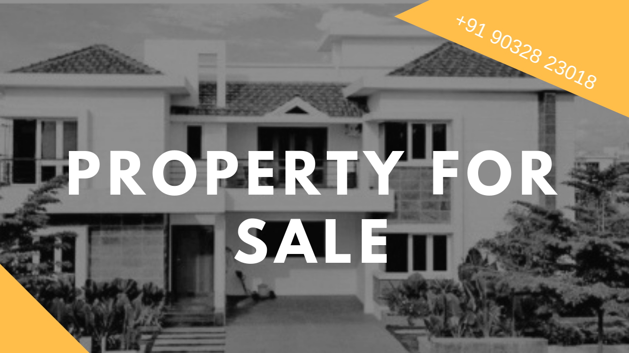 Market Value Of Property In Telangana